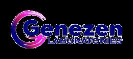 Genezen_Laboratories_Logo_CMYK-removebg-preview.png