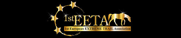 EXP Logo.jpg