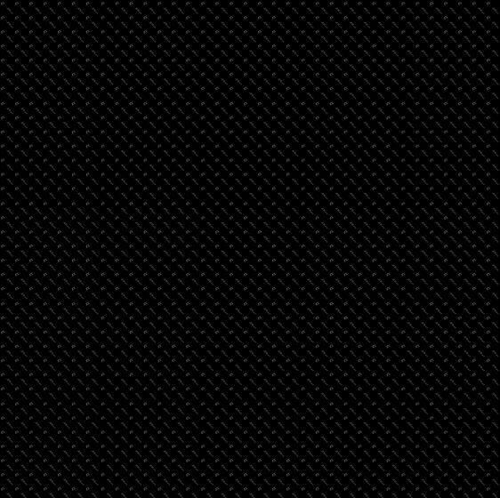 Background 7.jpg