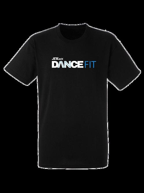 Dance Fit T-shirt