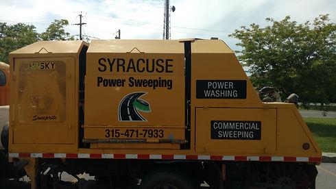 yellow-power-sweeping.jpg