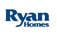 ryan-homes-logo_edited.png
