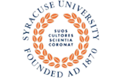 syracuse_university_logo_edited.png