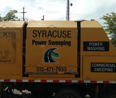 yellow-power-sweeping_edited.jpg