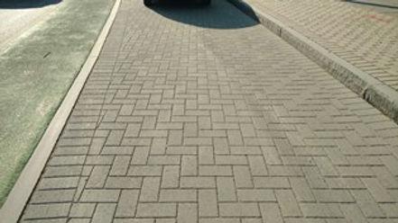 pourous-pavement-.jpg