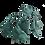 Thumbnail: Costela de Adão P