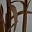 Thumbnail: Bambu P
