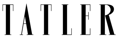 Tatler_logo_logotype-700x226.png