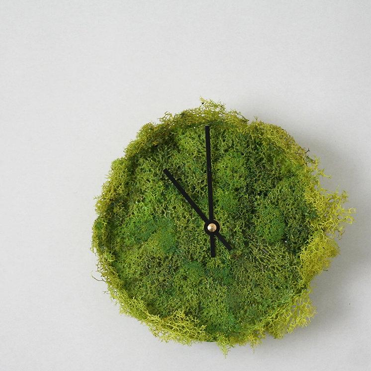 chrono2.jpg