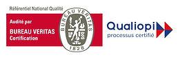 logo-Qualiop-Burea-Veritas