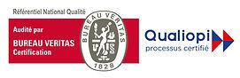Logo-qualiopi-bureau-veritas-alimentary