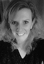 Phot-de-Carine-Rigaud-Présidente-#alimentary-#consulting