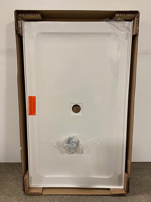 Mirolin Rectangle Acrylic Shower Base