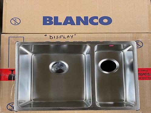 Blanco Stainless Steel Undermount Sink