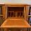 Thumbnail: Display Cabinet / Secretary Desk
