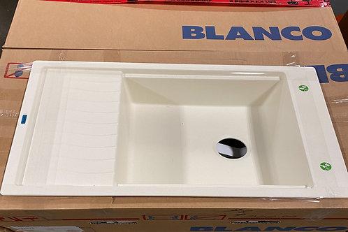 Blanco Sink (Biscuit)