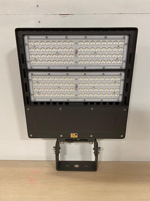 Daymaker Commercial LED Floodlight