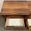 Thumbnail: Imperial Furniture Mid Century Modern Nightstands