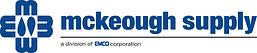 McKeough-LogoEMCO.jpg