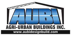 aubi logo.jpg