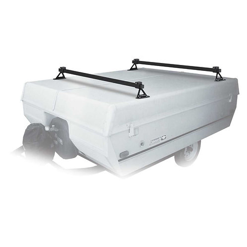 Swagman Roamer LT Pop-Up Trailer Rack