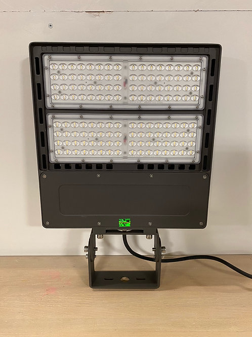 Daymaker Commercial LED Floodlight
