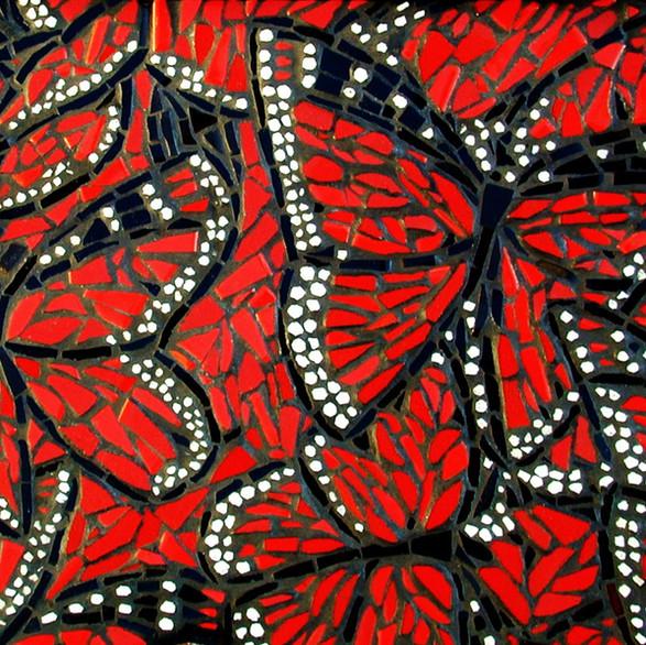 butterfly detail.jpg