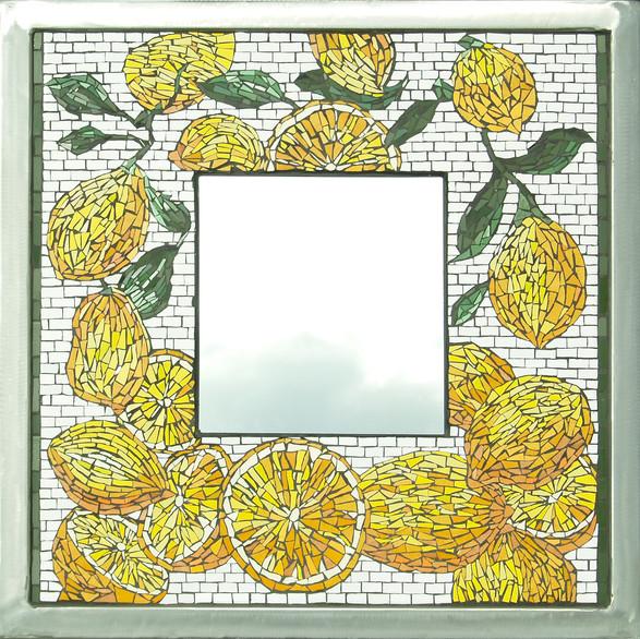 lemons lemons.jpg