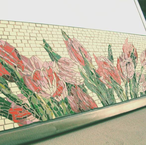 Tulips perspective.jpg