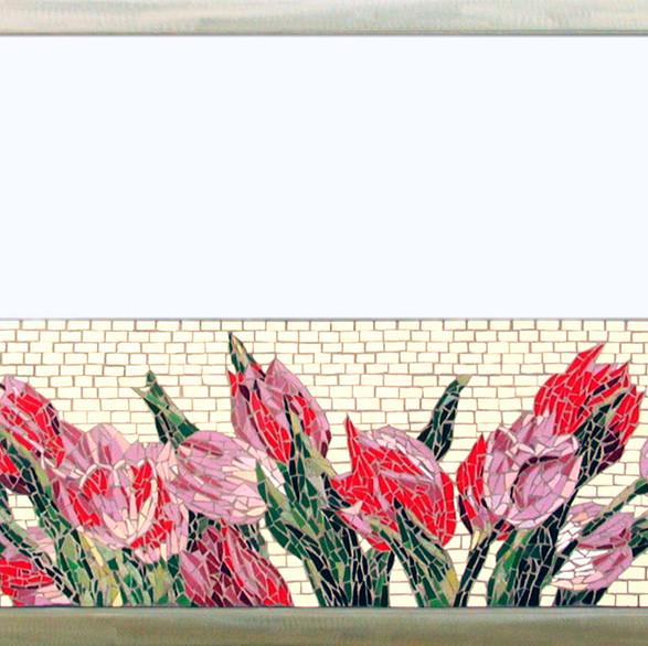 tulip mirror.jpg