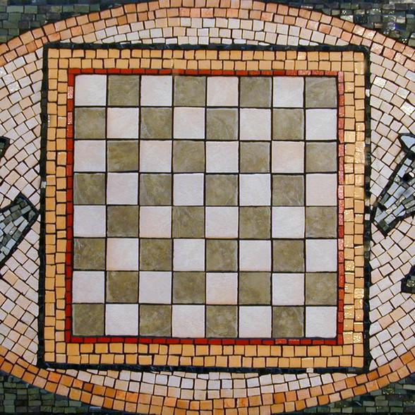 szachy joanna.jpg