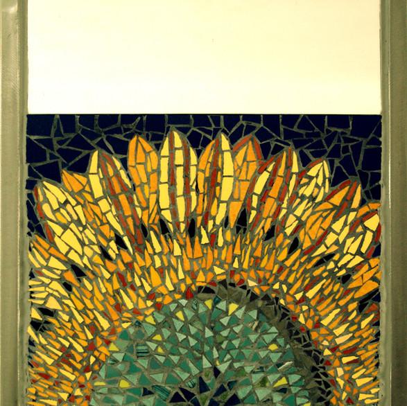 lustro sunflower.jpg