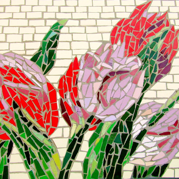 tulips detail1.jpg
