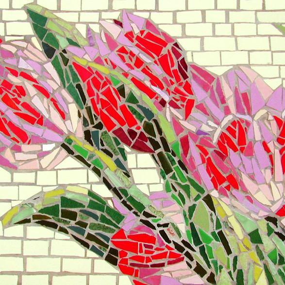 tulips detail3.jpg