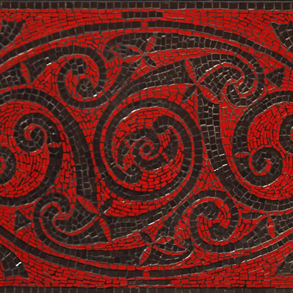 CELTIC Mosaic.jpg