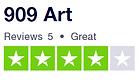 909 art trustpilot.PNG