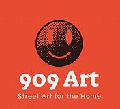 909 art icon.jpg