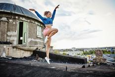 Fotograf: Jonas Werner-Hohensee