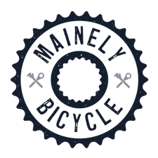 MainelyBicycle-PrimaryLogo.png