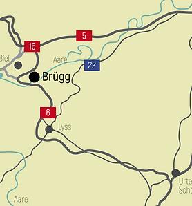 karten2.png