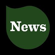 newsbutton.png