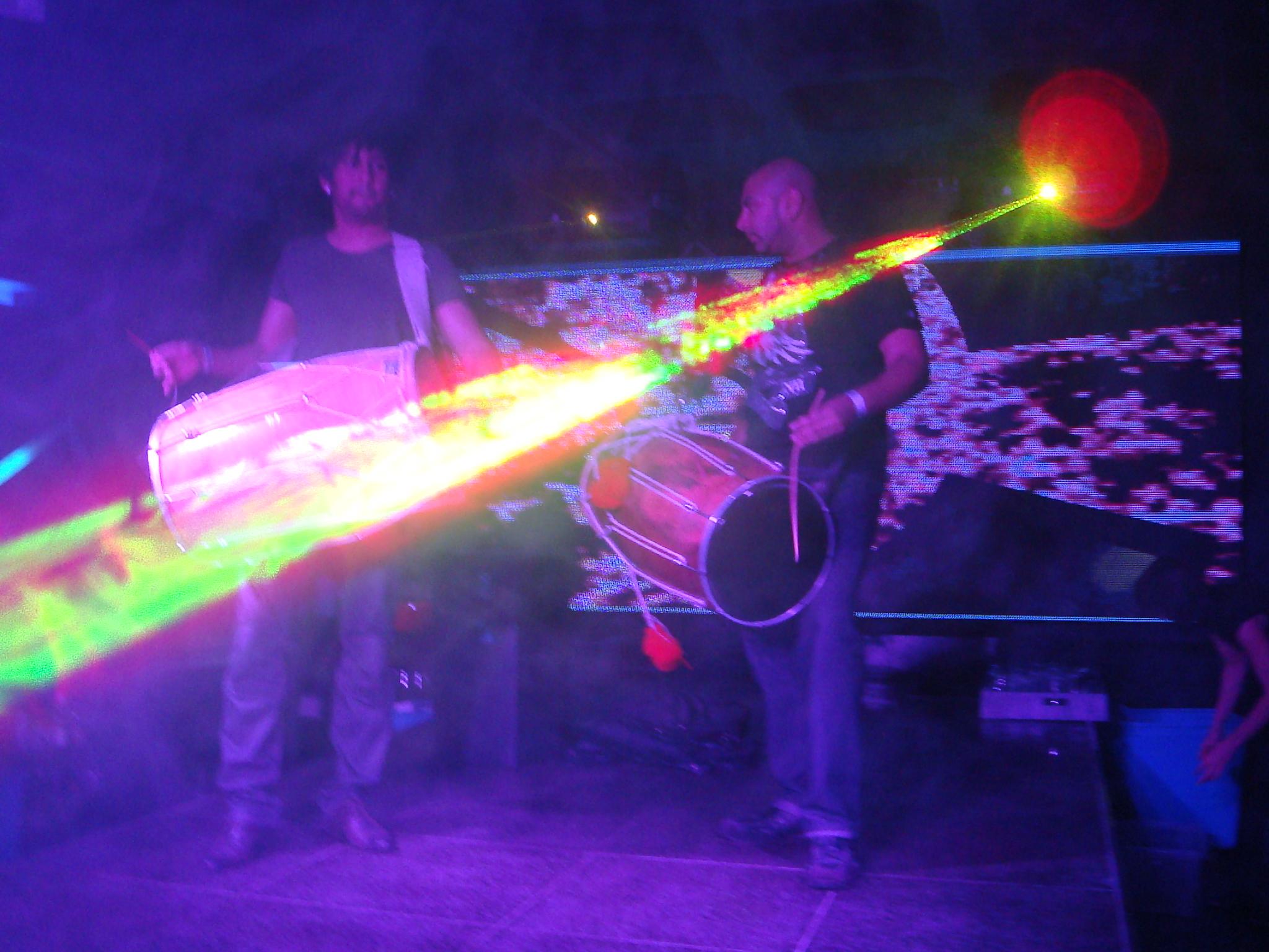 CZ Banner image 10.JPG