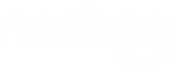 nooboo large white logo.png