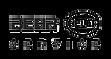 BHS_Logo2011_4C copy.png