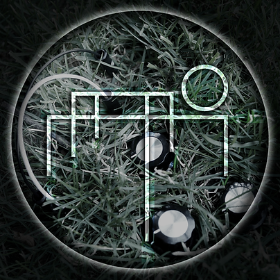Gleix - Circle Lawn Patchwork.png