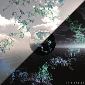 Gleix - In Light Of.png