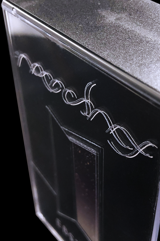 Ebsthesi-Engraving-Detail