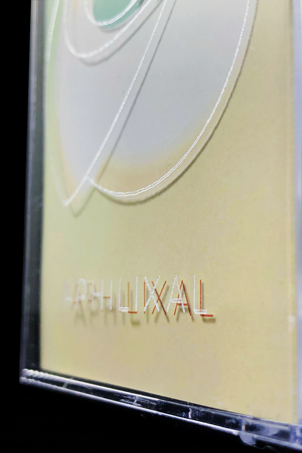 Aphilixal-Engraving-Detail