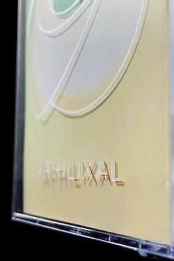Aphilixal-Engraving-Detail