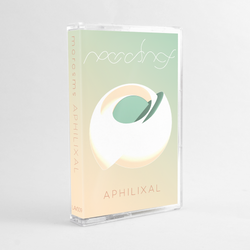 Aphilixal Cassette